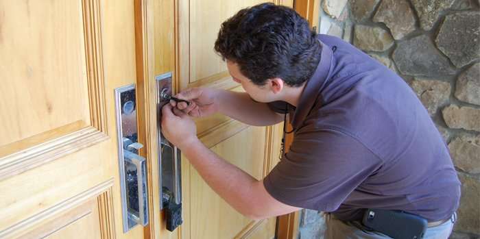 Crowley TX Locksmith Store Crowley, TX 817-873-8052